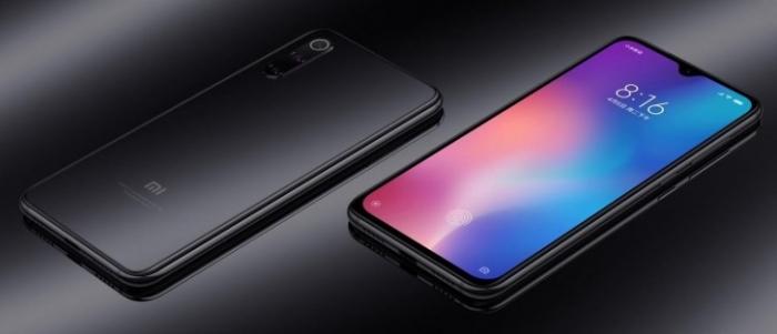 Xiaomi Mi 9 SE может скоро появиться на мировом рынке